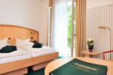 Hotel Garni Haus Hufeland in Bad Salzungen. – ../../fileadmin/_migrated/pics/hotel-bad-salzungen-4_03.jpg
